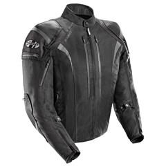 Atomic 5.0 Jackets