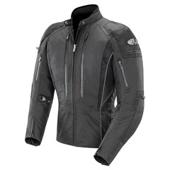 Atomic 5.0 Womens Jackets