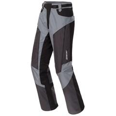 Atomic Pants