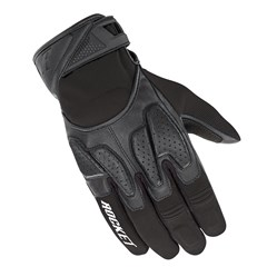 Atomic X2 Hybrid Gloves