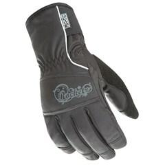 Ballistic 7.0 Womens Gloves