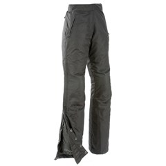 Ballistic 7.0 Womens Pants