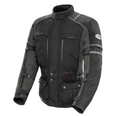 Ballistic Adventure Jacket