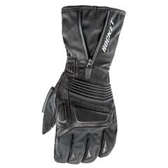 Ballistic Fusion Gloves