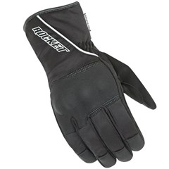 Ballistic Ultra Gloves