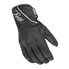 Ballistic Ultra Womens Gloves
