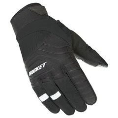 Big Bang 2.1 Gloves