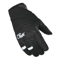 Big Bang 2.1 Womens Gloves