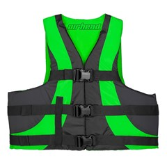Value Series Life Vest
