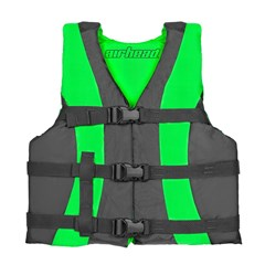 Value Series Youth Life Vest