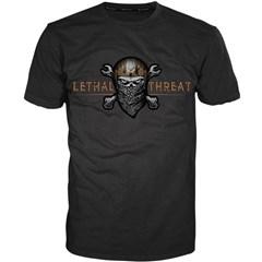 Bandana T-Shirts