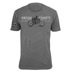 Driven to Destruction T-Shirts