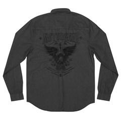 Motorgear Eagle Men's Work Shirt
