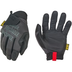 The Original Tactical Gloves
