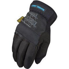 FastFit Insulated Work Gloves