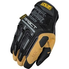 M-Pact 4X® Gloves