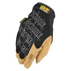 Original 4X® Gloves