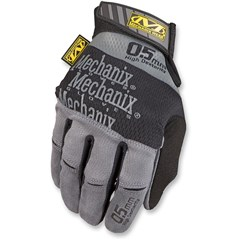 Specialty 0.5mm High-Dexterity Gloves