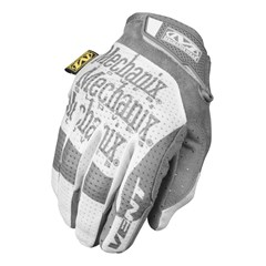 Specialty Vent Gloves