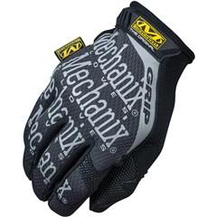 The Original Grip Gloves