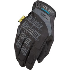 Original Insulated Gloves