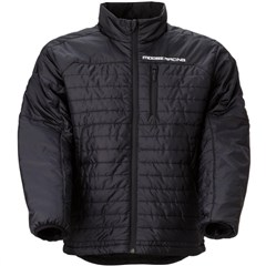 Distinction Casual Coats