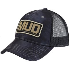 MUD Kryptek Adjustable Strap Hat