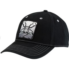Variance Adjustable Strap Hat