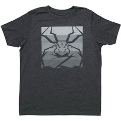 Variance Youth T-Shirts
