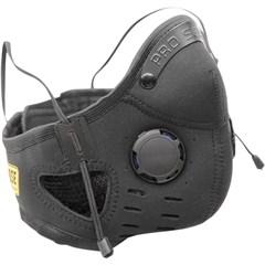 Rider Dust Mask