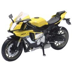 1:12 Scale Sport Bike
