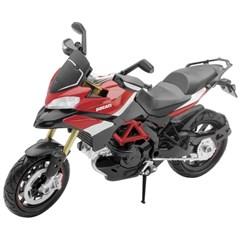 1:12 Scale Sport Bike - Ducati Mulistrada
