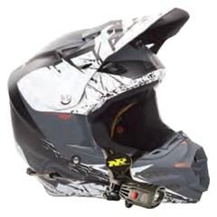 Pro 1800 Personal Helmet Light