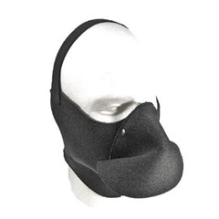 Lite Mask