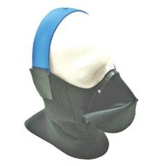 Xtreme Mask
