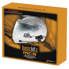MCS 2 Goldwing Wire for Communication System