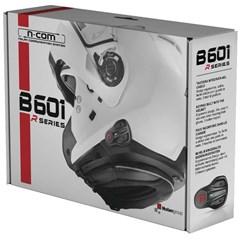 N-COM B601 R