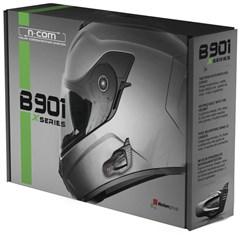 N-COM B901 X