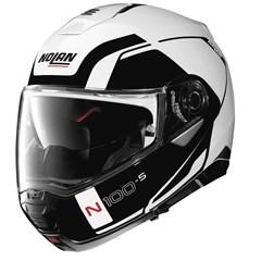 N100-5 Consistency Helmets