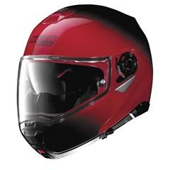 N100-5 Helmets