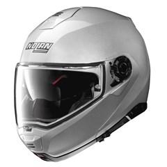 N100-5 Solid Helmets
