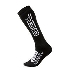 Corp MX Socks