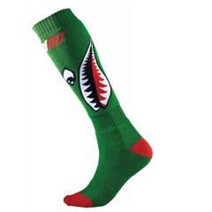 Pro MX Bomber Socks