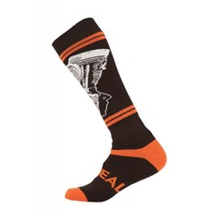 Pro MX V-Twin Socks