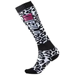 Pro MX Wild Womens Socks