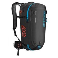 Ascent 28S Avabag Kit