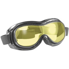 Airfoil 9300 Series Goggles