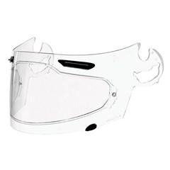 Pinlock Inserts for ARAI® XD/XD3 Faceshields