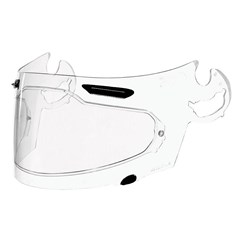 Pinlock Inserts for ARAI® Corsair V, RX-Q, Vector-2 SAI Faceshields
