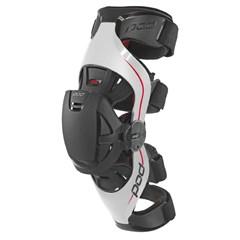 K4 MX Knee Brace - Left